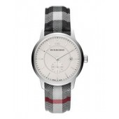 BURBERRY  THE CLASSIC ROUND  50178541FI