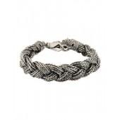 EMANUELE BICOCCHI  EMANUELE BICOCCHI Bracelet  50184379WJ