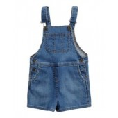BABE & TESS Overalls