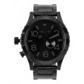 NIXON  NIXON Wrist watch  58027148PC