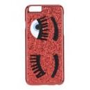 CHIARA FERRAGNI  iPhone 6/6S Cover  58037958GR