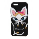 DSQUARED2 iPhone 6/6S Cover 58038076BB
