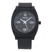 Time Teller P Corp