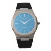 D1 MILANO Wrist watch