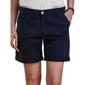 Barbour Chino Shorts, Navy