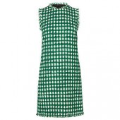 L.K.Bennett Tammy Dress, Green