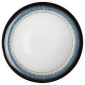 Denby Halo Dessert Plate, Dia.24cm