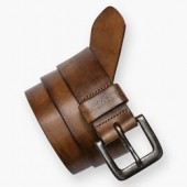 Stinson Belt