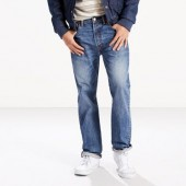 501 Original Fit Performance Cool Jeans