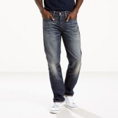 514&#8482 Straight Fit Stretch Jeans