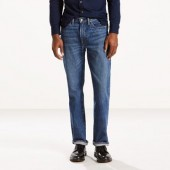 Levis Made in the USA 514™ Straight Fit Jeans