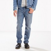 514&#8482 Straight Fit Jeans
