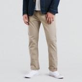 513™ Slim Straight 5-Pocket Pant