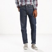 501 Shrink-to-Fit Jeans (Big & Tall)