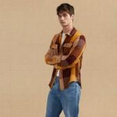 Shorthorn Shirt