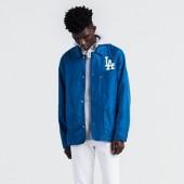 Levis MLB Club Coat