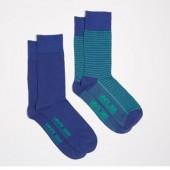 Regular Cut Socks