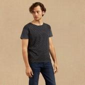 1930s Bay Meadows T-Shirt
