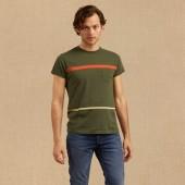 1950s Sportswear T-Shirt