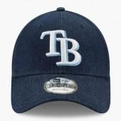 Levis X New Era MLB Baseball Cap