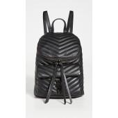 Edie Backpack