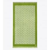 T-TILE BEACH TOWEL