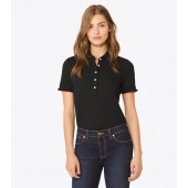 Lacey Polo