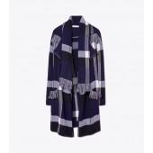 Gwen Coat
