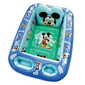 Disney Mickey Inflatable Tub
