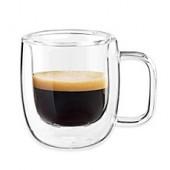 Zwilling J.A. Henckels Sorrento Plus Espresso Mugs (Set of 2)