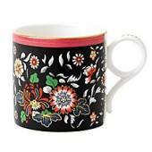 Wedgwood Wonderlust Oriental Jewel Mug