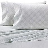 Heartland HomeGrown™ 400-Thread-Count Sateen Pillowcase