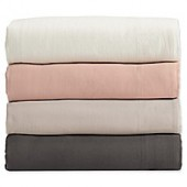 UGG Sunwashed Standard Pillowcases (Set of 2)