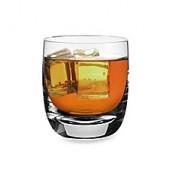 Villeroy & Boch Blended Scotch 3 1/2-Inch Tumbler
