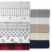 The Seasons Collection HomeGrown™ Pillowcases (Set of 2)