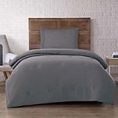 Brooklyn Loom Comforter Set