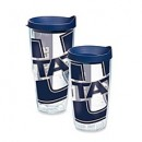Tervis Utah State University Aggies Wrap Tumbler with Lid