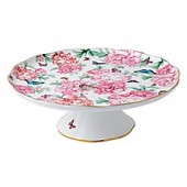 Royal Albert Gratitude Large Cake Stand