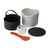 Joseph Joseph M-Cuisine™ Microwave Rice Cooker