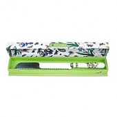 Portmeirion Botanic Garden Bread Knife
