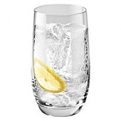 Zwilling J.A. Henckels Predicat Water Glasses (Set of 6)