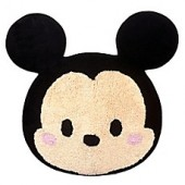 Disney Tsum Tsum Tufted Rug
