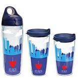 Tervis Atlanta Skyline Wrap Tumbler Drinkware