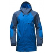 The North Face Mens Achilles Jacket