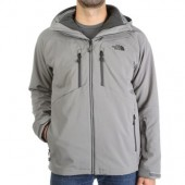 The North Face Mens Apex Storm Peak Triclimate Jacket