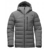 The North Face Mens Corefire Down Jacket
