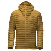 The North Face Mens Premonition Jacket