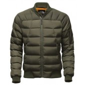 The North Face Mens Kanatak Bomber