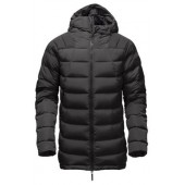 The North Face Mens Kanatak Parka