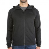 The North Face Mens Norris Point Hoodie